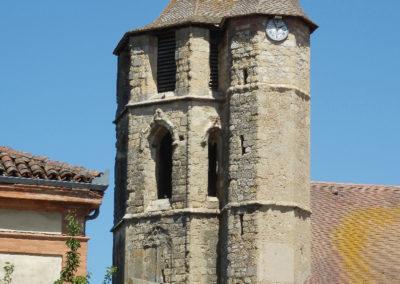 De-omgeving-kerk-Daumazan