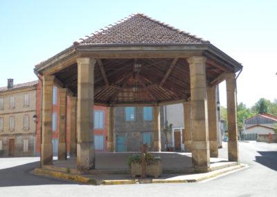 markthal-Daumazan