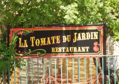 restaurant-Daumazan